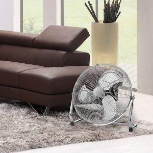 AEG-VL-5606-300x300 - AEG, la marque de ventilateur silencieux pour tous