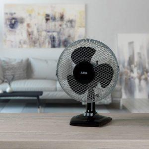 AEG-VL5569LB-300x300 - AEG, la marque de ventilateur silencieux pour tous