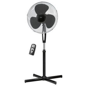 AEG-VL5668S-300x300 - AEG, la marque de ventilateur silencieux pour tous