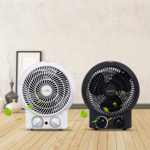 Aigostar-Airwin-Black-33IEL-300x300 - Quel Ventilateur à air chaud choisir ?