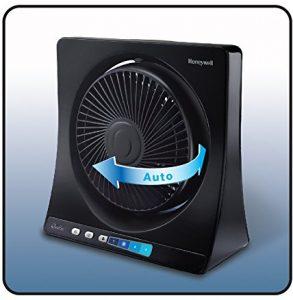 Honeywell-HT354-2-e1588341973432-293x300 - Honeywell, le ventilateur à la technologie spatiale
