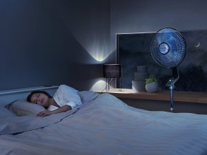 Le-Rowenta-TurboSilence-2-300x225 - Besoin d'un ventilateur silencieux pour la chambre ?