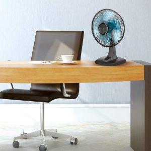 Rowenta-Essential-300x300 - Les ventilateurs de bureau: Utilité, différence et trouvailles