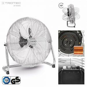 Trotec-TVM-18s-2-300x300 - Trotec, Le TVM 18 est-il intéressant?