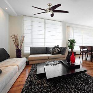 ventilateur-plafond-300x300 - Ventilateur plafond silencieux : les bestsellers