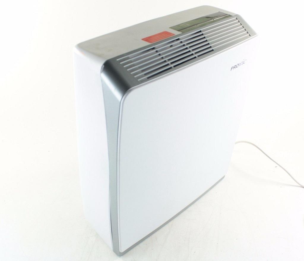 Deshumidificateur-dair1 - Déshumidificateur d'air: Guide d'achat et comparatif complet