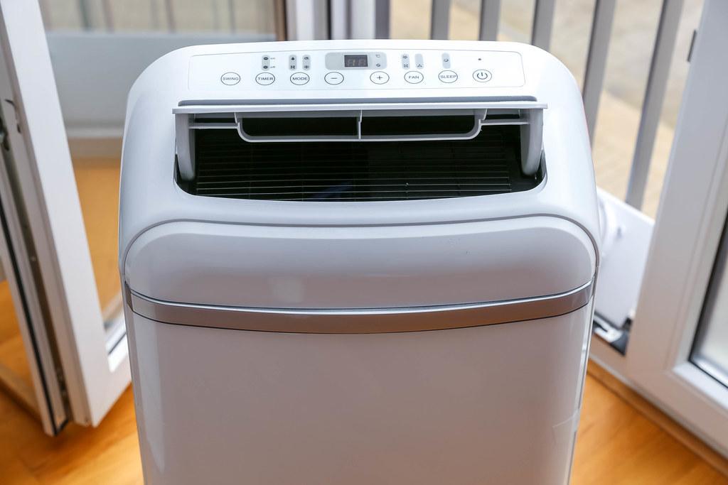 climatiseur-mobile - Mini climatiseur mobile: Guide d'achat et comparatif complet