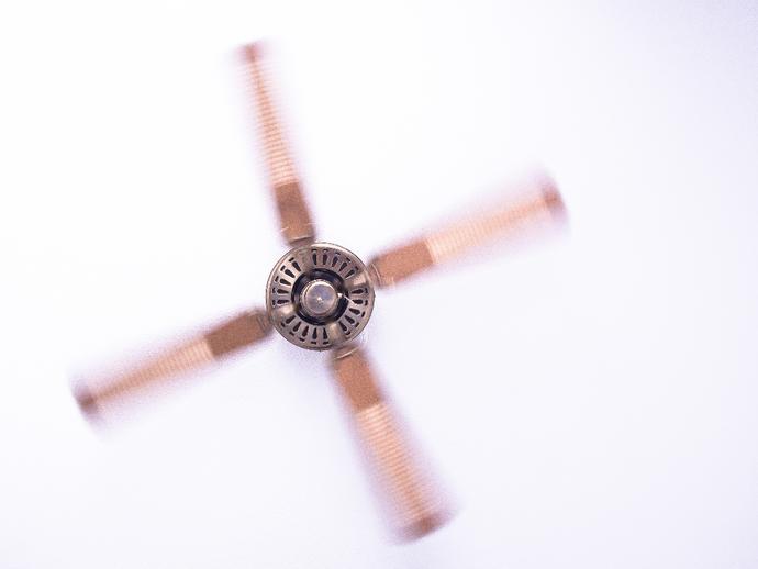 ventilateur-silencieux2-690x518 - Meilleur ventilateur silencieux: Guide d'achat et comparatif complet