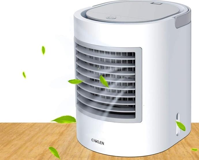 Climatiseur-mobile-1-690x556 - Meilleur climatiseur mobile : Guide d'achat et comparatif complet