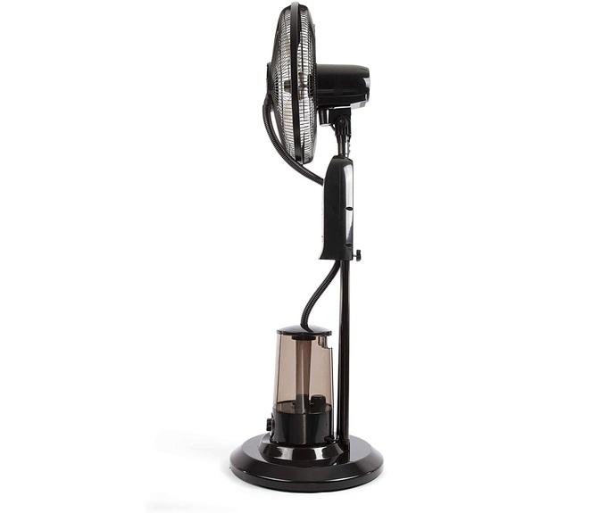 ventilateur-brumisateur-1-690x575 - Acheter un ventilateur brumisateur : lequel choisir?